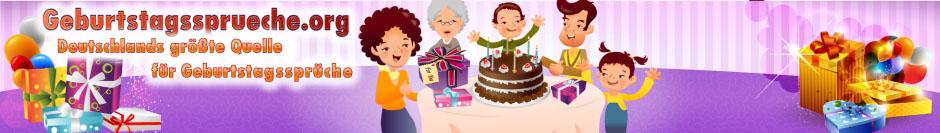 Schwiegermutter in spe geburtstagswünsche Geburtstagsspruch für